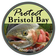 save bristol bay alaska fishing